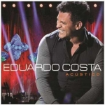 REVIEW – Eduardo Costa – Acústico