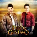 Dupla Fred & Gustavo apresenta nova formação