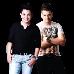 """Nicolas & Rafael, aposta da Damasceno Music e da N&R Produções, lançam """"Ai ai ai meu Deus do céu"""". Ouçam abaixo."""