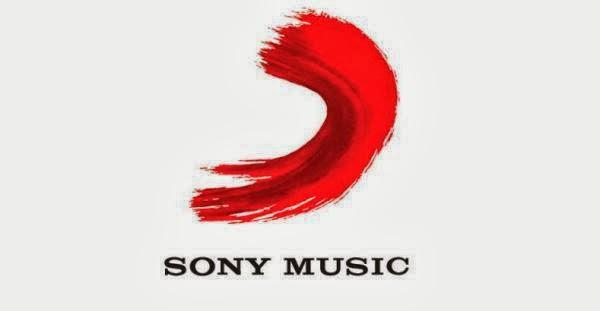 O contra-ataque digital da Sony Music