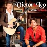 REVIEW – Victor & Leo – Viva por mim
