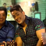 Hugo & Tiago e outras novidades da semana