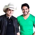 """""""Cê sabe o que eu acho"""" – Israel & Rodolffo lançam música nova"""