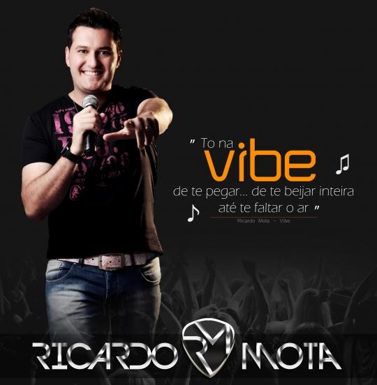banner Ricardo Mota
