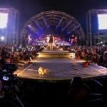Na Estrada – As lições que se tira do Curitiba Country Festival