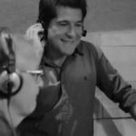 Daniel com Guilherme Arantes e outras novidades da semana