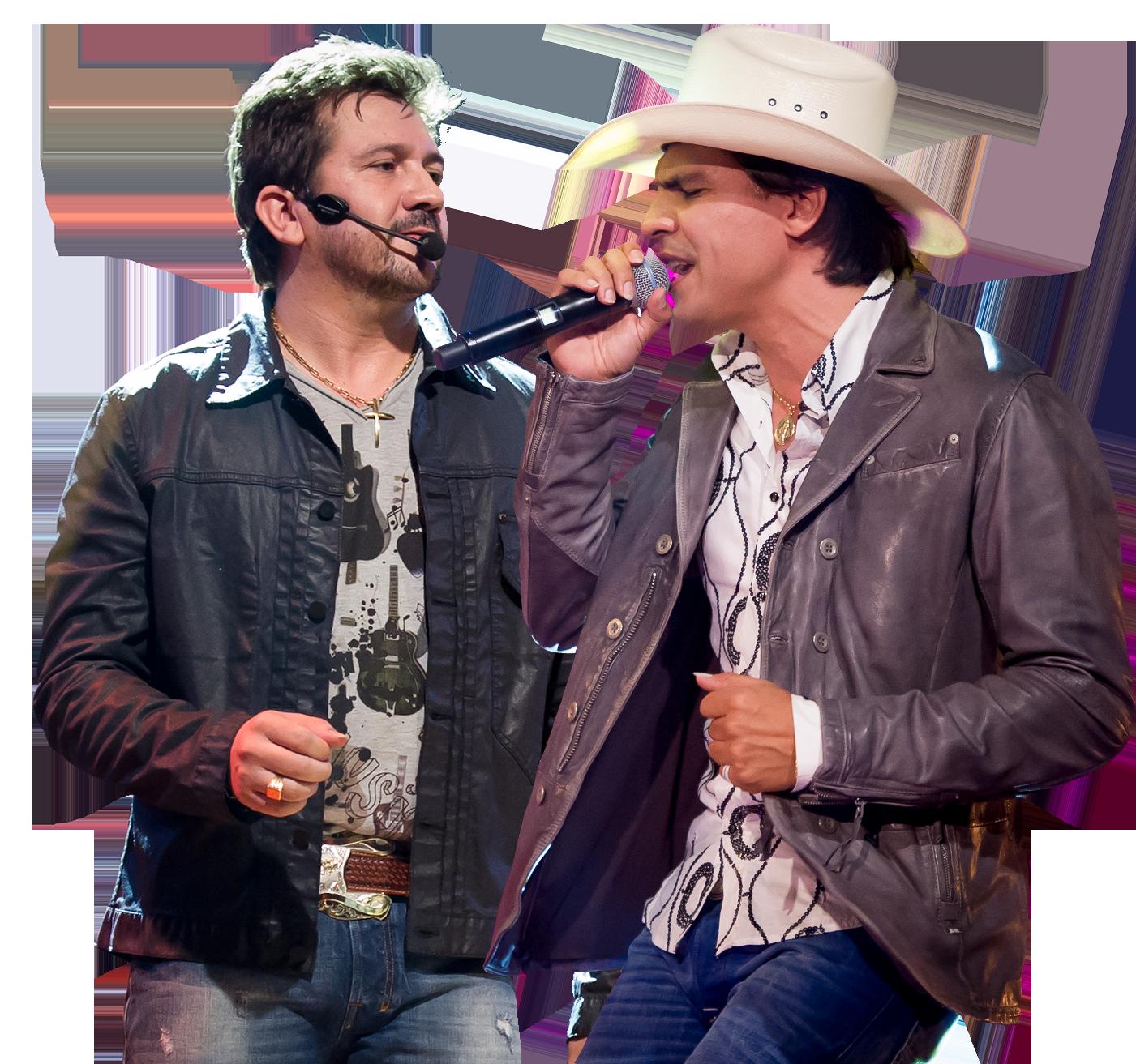 """Jads & Jadson cantam """"Ressentimento"""", a nova da dupla. Ouçam."""