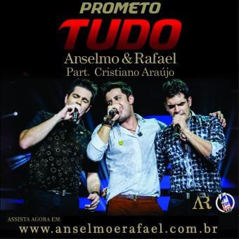Anselmo & Rafael - 29/07 - 30 d