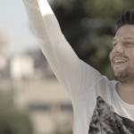 """""""1992"""" – Thiago Servo lança um belo clipe romântico. Assistam."""