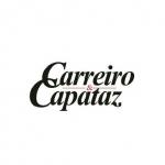 Capataz forma nova dupla: Carreiro & Capataz