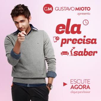 Gustavo Mioto - 26/08 - 30d