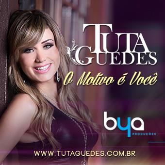 Tuta Guedes