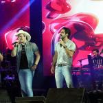 Nicolas & Rafael lançam clipe com Israel & Rodolffo. Confiram.