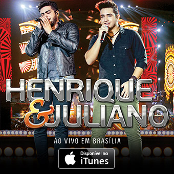 Som Livre - Henrique & Juliano - 19/09 - 30d