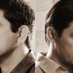 João Carreiro grava participação em música da dupla Fernando Porto & Alex. Confiram.