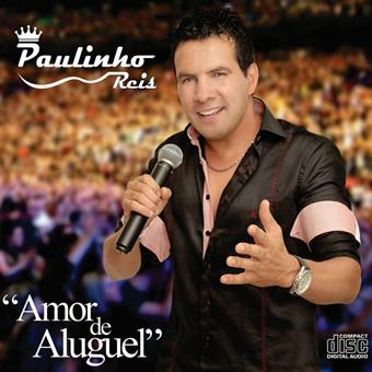 Paulinho reis - 15/09 - 90 d