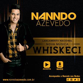 Nanndo Azevedo - 07/10 - 30d