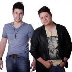 Bruno di Marco & Cristiano firmam parceria com a Sony Music e preparam novo trabalho