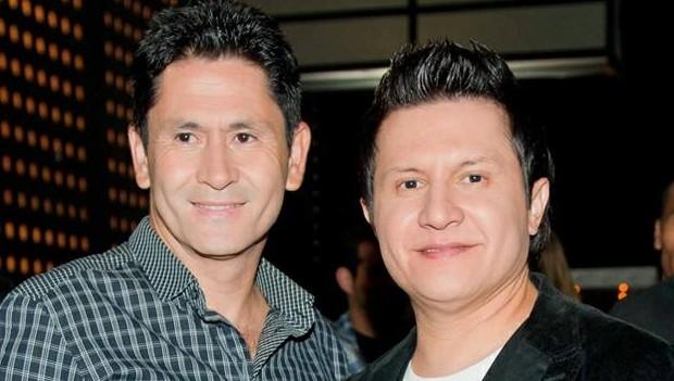 Agora é oficial: Gian & Giovani suspendem parceria de quase 30 anos