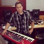Thyeres Marques ganha destaque com produções de grandes nomes da música sertaneja