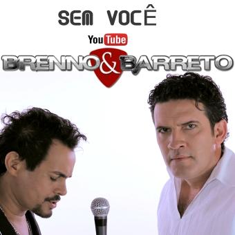 Brenno & Barreto - 03/11 - 30 d