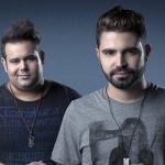 Em meio aos preparativos para a gravação do primeiro DVD, Lu & Robertinho lançam primeira música do projeto