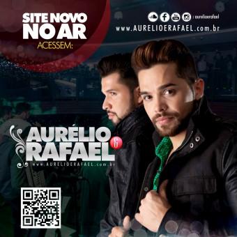 Aurélio & Rafael - 22/12 - 30 d