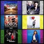 MEGA REVIEW 2014 – CD's