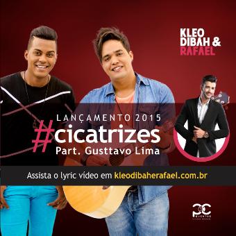 Kleo Dibah & Rafael - 30 d - 20/01