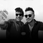 """""""Você sempre será"""" – Matogrosso & Mathias fazem releitura de sucesso pop. Confiram."""