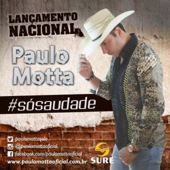 Paulo Motta - 30 d - 21/02
