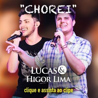 Lucas & Higor Lima - 21/02 - 30d