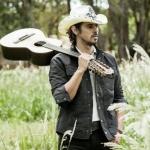 João Carreiro em duas novas músicas