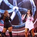 Na Estrada: Maiara & Maraísa inauguram nova fase do sertanejo feminino em gravação de DVD