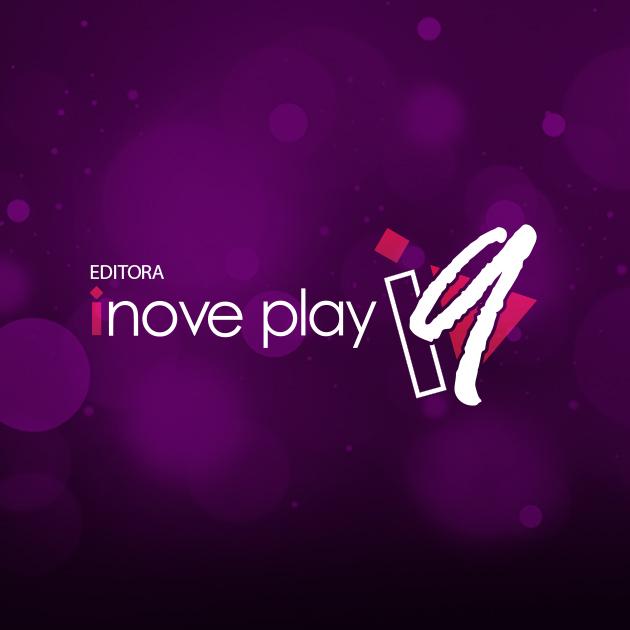 Editora InovePlay inaugura novo site, cheio de novidades