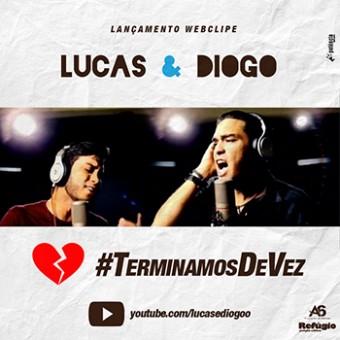 lucas e diogo - 02/04 - 30 d