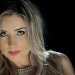 """Na medida"": Tuta Guedes lança novo single"