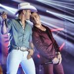 Pedro Paulo & Alex liberam novos vídeos do DVD