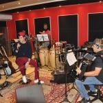Responsável por lançar grandes nomes, Maestro Pinocchio produz primeiro DVD do jovem Jefferson Moraes