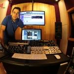 WSTF Studios prorroga promoção de masterização para todo o mês de setembro