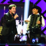 """Daniel é o convidado especial do novo vídeo do DVD """"Maestro Pinocchio: Meus Amigos e Minhas Músicas"""""""