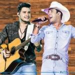 """""""40 graus de amor"""": Bruno & Barretto mais românticos em nova música de trabalho"""