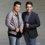 Vem aí Hugo & Guilherme: Spártaco estreia nova dupla, já com DVD marcado