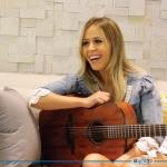 Entrevista Exclusiva – Amanda Borges
