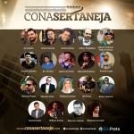Primeiro Congresso On Line sobre música sertaneja do Brasil ganha retransmissão a partir de segunda-feira