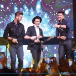 Thiago Brava canta com Zé Neto & Cristiano em nova música de trabalho