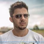 Música inédita de Cristiano Araújo é lançada. O que mudou no mercado sertanejo após a sua partida?
