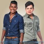 Agora na Workshow, Kleo Dibah & Rafael cantam música inédita com Maiara & Maraísa
