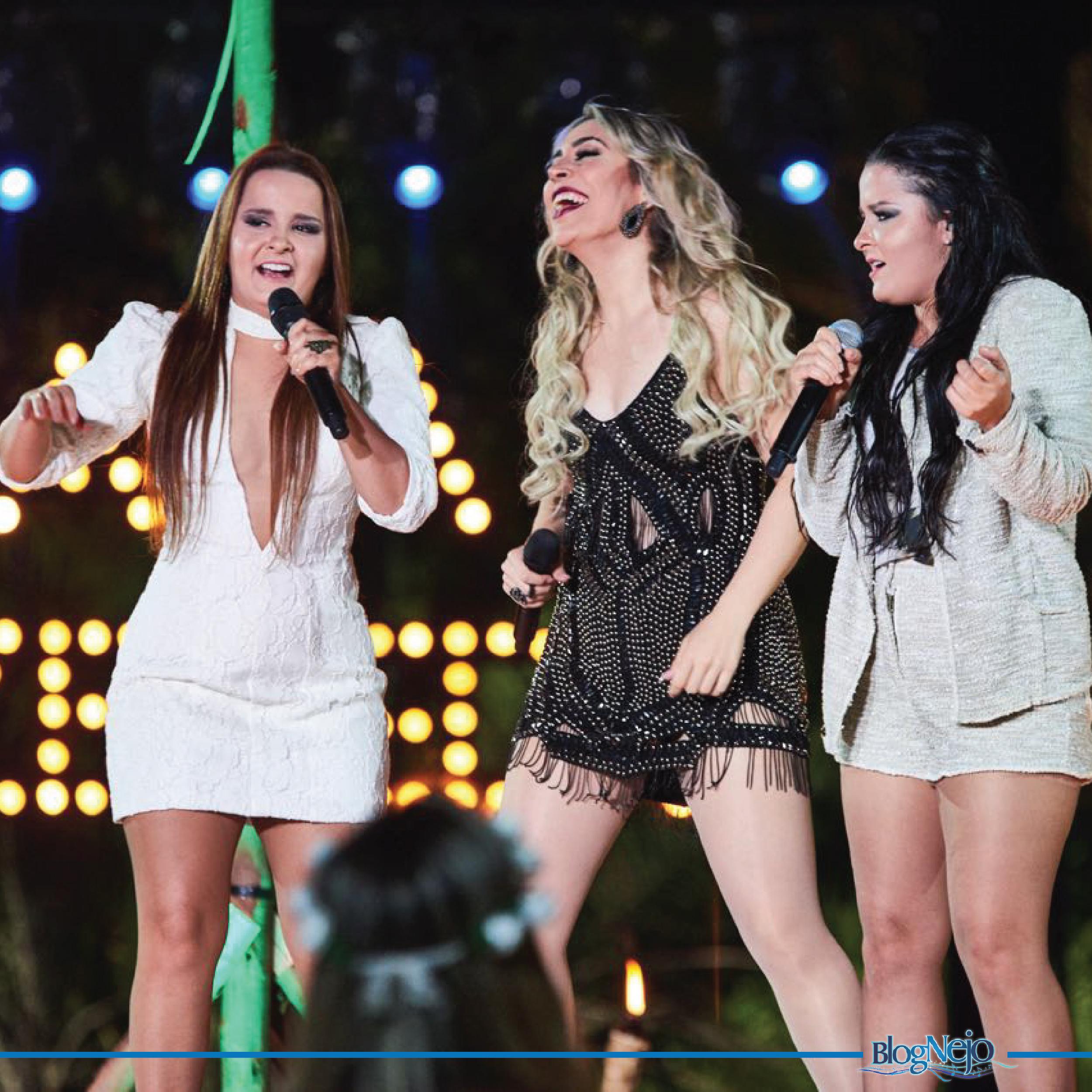 """LKS Music se destaca com estouro do hit """"50 reais"""""""
