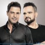 Zezé di Camargo & Luciano lançam nova música em data simbólica